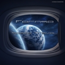 Space Travel/Ferose