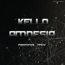 Amnesia - Single/Kello