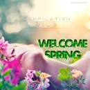 Welcome Spring - Compilation Vol.2/Bermuda & Bad Surfer & Ferose & GYSNOIZE & Dmitry Bereza & Dj Skan & Efim Rise & Great Brothers & TH & Bugs Bunny & A Toutprix & Nick Molti & Alesya Luchkova