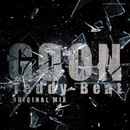 Goon - Single/Teddy-Beat