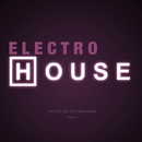 Electro House Vol.1/James Shark & Arson & Alex Nail & Aleks Energy & Nikosha Viniloff & Baldey & DJ Suvorovskiy & Usation & DJ Dragon Boss & Dublusters & TIM DEEP & Foma