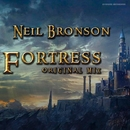 Fortress - Single/Neil Bronson