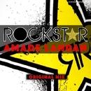 RockStar - Single/Amade Landan