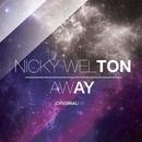 Away - Single/Nicky Welton