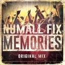 Memories - Single/Numall Fix