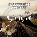Night Fly/Transerfing Project