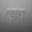 Minimal Music - Vol.1/Dj IGorFrost & Danis Rise & Beatoz & Mack&Zed & Andrey BorisoV & Patrick Cross & Andy Gis