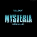 Mysteria - Single/Baldey