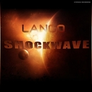 Shockwave - Single/LANGO