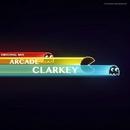 Arcade - Single/Clarkey