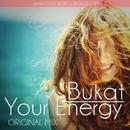 Your Energy - Single/Bukat