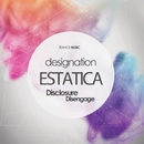 Designation/Estatica