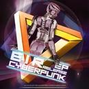 Cyberpunk/Eir