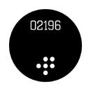 SEI - Single/USER 46010