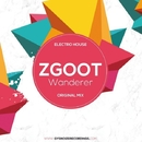 Wanderer - Single/ZGOOT