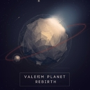 Rebirth - Single/Valefim Planet