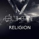 Religion - Single/Bukat