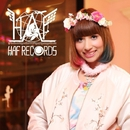 Stephanie Yanez #4 ~HANEDA INTERNATIONAL ANIME MUSIC FESTIVAL Presents~ (PCM 48kHz/24bit)/Stephanie Yanez