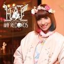 Stephanie Yanez #4 ~HANEDA INTERNATIONAL ANIME MUSIC FESTIVAL Presents~/Stephanie Yanez