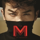 M+TEN/イ・ミヌ(M)(SHINHWA)