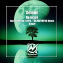 Selene Remixes/Rinaly