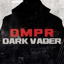 Dark Vader - Single/DMPR