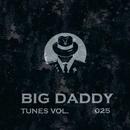 Big Daddy Tunes, Vol.025/Abel Moreno & Ron Martian & Stereo Sport & DJ Ja-lambo & Manchus & Andre Hecht & Dj Angry-Sailor & DJ Tivey & Khanenya & Radecky