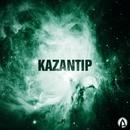 Kazantip/Roman Depthsound & Shot & Eli Wisher & Dj Anton Ostapovich & Ivan Rusin & DJ Gravity & Dj Suvinir & Owen Star & W.L.C. Project & Wooshendoo