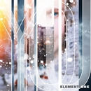 You/Element One
