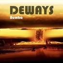 Bumba - Single/Deways