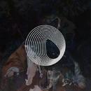 Various Artists Vol.1/Alejandro Cuestas & Arseniu & Zahir (De) & Dobijas & Easylab & Moon People & GriMm & Kazan & Lixandru & RvG