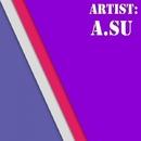 Artist: A.su/A.Su