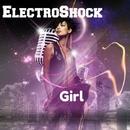 Girl/ElectroShock