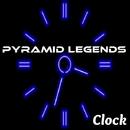 Clock/Pyramid Legends