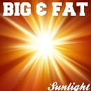 Sunlight/Big & Fat