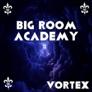 Vortex/Big Room Academy