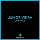 Control/Junior Vieira