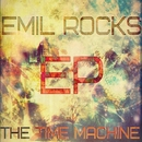The Time Machine/Emil Rocks