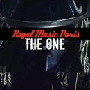 The One/Royal Music Paris
