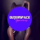 Discodrop/Outerspace