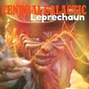 Leprechaun/Central Galactic