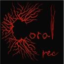 Coral Rec#BeatportDecade Tech House/R&Ber & Alex Patane' & Maxdal & Ezequiel Asencio & Tony Arc & Larry Lan & Klover Haze & Marco Calanni & The  Unlocker & Andres Santa