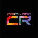Tinkle Coral Five/Mario Valente & Dino Cut & Andrew Mina & Fady & Mario Ska & Klover Haze & Danilo Erre