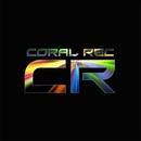 Tinkle Coral Four/Cardillo DJ & Mario Valente & Milosh & Mastrantonio & Carlo Brech & Carmine Faella & Genny Effe & Jonatas C & Androide & Leandro Caoz