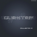 Dubstep Collection 01/Tom Strobe & Sergey Bedrock & Bad Surfer & GYSNOIZE & Frozzy & Slam Voice & Art!ficial Fake & Mrityu Loka & J.N. & toyaz_cat