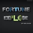 Explode/Fortune