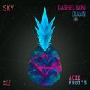 Sky/Gabriel Boni & Diamn