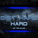 Hard/Dist HarD