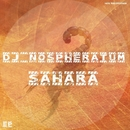 Sahara/DJ Nospheratum
