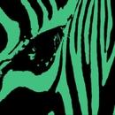 Instinct Various Volume 02/Jairo Lenis & Larski & Luthier & Petrucci & Vogue